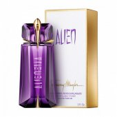 Thierry Mugler Alien Edp 90 Ml Bayan Parfüm