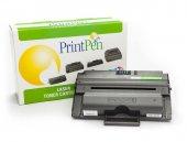 Printpen Xerox Phaser 3300 106r01412 Hc Muadil Toner