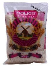 Damga Osmancık Pirinç 1kg