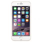Apple iPhone 6S 16 GB (Yenilenmiş - 12 Ay EasyCep Garantili)