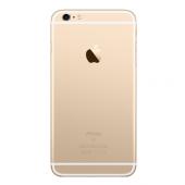 Apple İphone 6s 32 Gb (Yenilenmiş 12 Ay Easycep Garantili)