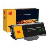 Kodak B2120 Brother Tn2150 Tn2125 Tn360 Tn2120...
