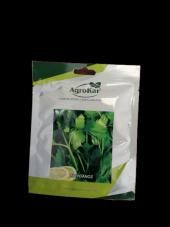 Agrokar Maydanoz Tohumu 25gr 1 Paket