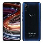 Vestel Venus Z40 128 Gb (Distribütör Garantili)