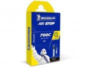 Michelin Air Stop 700x18 25 Presta 40mm İç Lastik 93gr