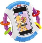 Fisher Price L&l Apptivity İphone İpod Kılıfı...