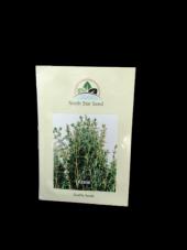 North Star Seed Kekik Tohumu 2gr 1 Paket