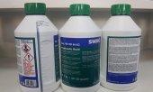 Swag Hidrolik Direksiyon Yağı Yeşil 100 Orjinal Vw 16.11.2024