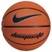 Nike Dominate Basketbol Topu Bb0361 801 No 7