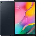 Samsung Galaxy Tab A T510 32gb Black Tablet