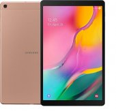 Samsung Galaxy Tab A T510 32gb Gold Tablet