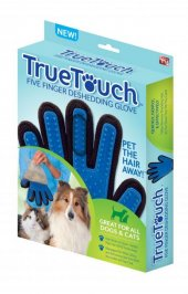 True Touch Eldiven Tüy Toplayıcı