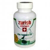Zurich After Pregnancy Kedi Gebelik Takviyesi...