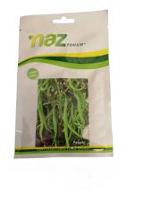 Naz Kıl Acı Biber Tohumu 25gr 1 Paket