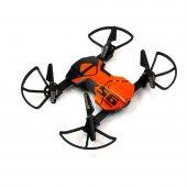 Katlanabilen Wifi Kameralı Drone Mk 56