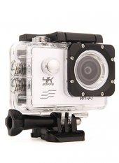 4k Ultra Hd Aksiyon Kamera Pl 670