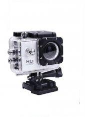 1080p H.264 Full Hd Wifi Aksiyon Kamera Pl 677
