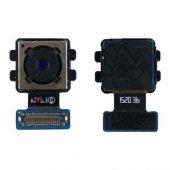 Samsung Galaxy A800 A8 2015 Arka Kamera Flex