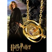 Harry Potter Time Turner Kum Saati Kolye M244