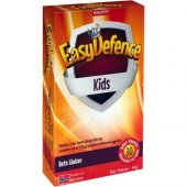 Easyvit Easydefence Kids 30 Çiğnenebilir Tablet...