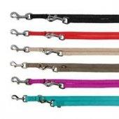 Trixie Köpek Gezdirme Kayışı Xs 2m 10mm K.rengi...