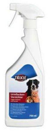 Trixie Köpek&kedi&tavşan Çiş Temizleyici ,...