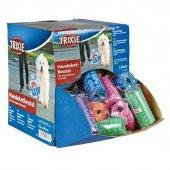 Trixie Köpek Tuvalet Torbası Kutusu(70x20li...