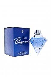 Chopard Wish Edp Kadın Parfümü 75 Ml