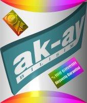 SAMSUNG GALAXY A51 128GB 2 YIL TÜRKİYE GARANTLİ KAPALI KUTU-2