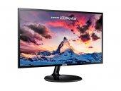 Samsung LS24F354FHMXUF 24inch 75Hz (HDMI+Analog) FULL HD FreeSync PLS Gaming Monitör-2