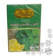2 Kutu Seltat Nane Limon Çayı (Kış Çayı) 200 Gr...