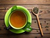 Yeşil Çay Tomurcuk 100 Gr 1. Kalite