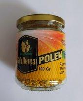 Şifa Deresi 100 Doğal Polen 100 Gr