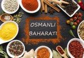 Meşhur Osmanlı Baharatı 1000 Gr Orjinal Lezzet