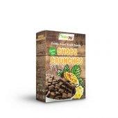 Choco Grunches Fındıklı Krema Dolgulu Gevrek...