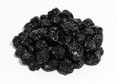 Siyah Yaban Mersini Blackberry 500 Gr