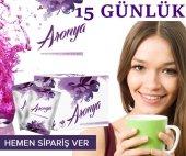 Aronya Çayı 15 Günlük 5 Gr X 15
