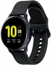 Samsung Galaxy Watch Active2 40mm Aluminyum...