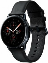 Samsung Galaxy Watch Active2 40mm Paslanmaz...