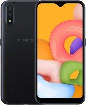 Samsung Galaxy A01 16 GB (Samsung Türkiye Garantili.)