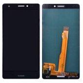 100 Orjinal Huawei Mate S Ekran Ve Dokunmatik...