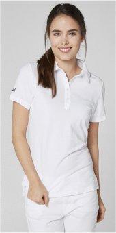 Helly Hansen Crewline Kadın Tişört