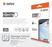 Dafoni Samsung Galaxy A51 Darbe Emici Arka Gövde Koruyucu-2