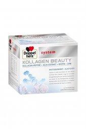System Kollagen Beauty 25 Ml X 30 Flakon 4009932621402