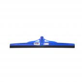 Titiz Tp 177 Mavi Yersil 55 Cm