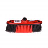 Titiz Tp 515 Kelebek İç Mekan Kırmızı Yer Fırçası