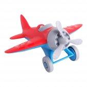 Kanz 30770 Pırpır Uçak Kırmızı