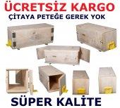 Karakovan Arı Kovanı (Uygun Fiyata, Sıfır Ve Faturalı)
