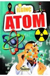 Ilginç Atom Teleskop Popüler Bilim