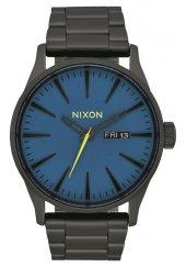 Nixon A356-2755  Erkek Kol Saati